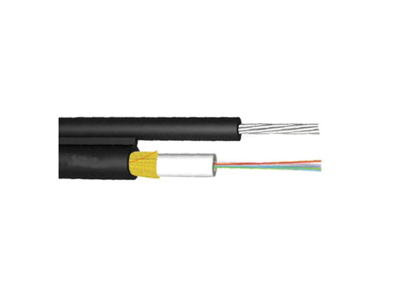 Fig.8 Cable